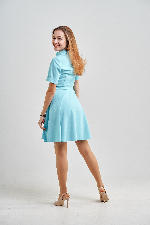 Женская Одежда Мила