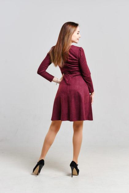 """Платье """"Лэйла"""""""