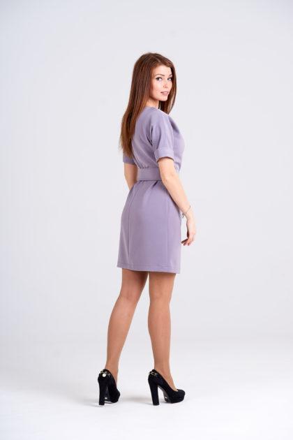 """Платье """"Агата"""""""