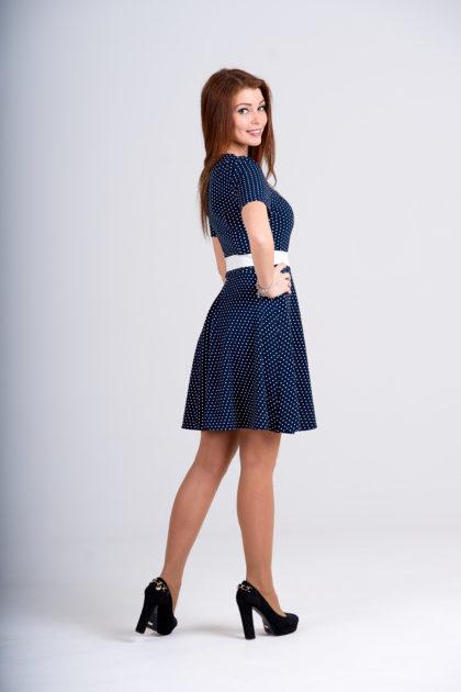 """Платье """"Кайли"""""""