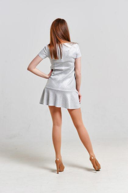 """Платье """"Сантана"""""""