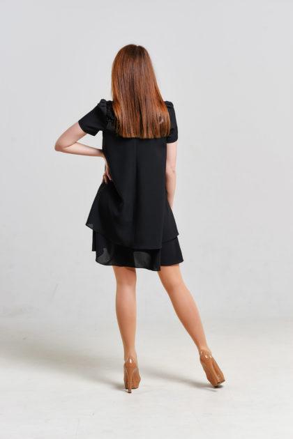 """Платье """"Наргиз"""""""