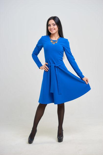 "Платье ""Дарина"""