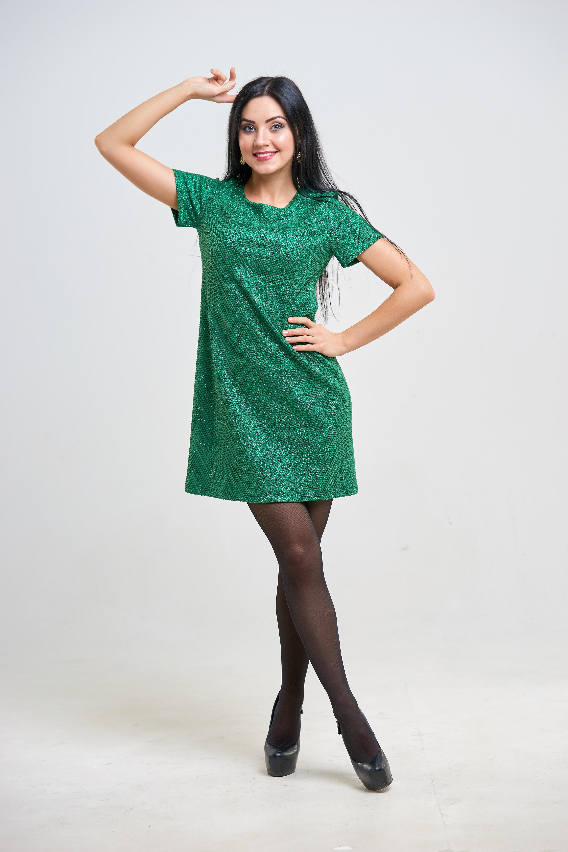 Джессика Одежда Официальный Сайт Интернет Магазин Женская