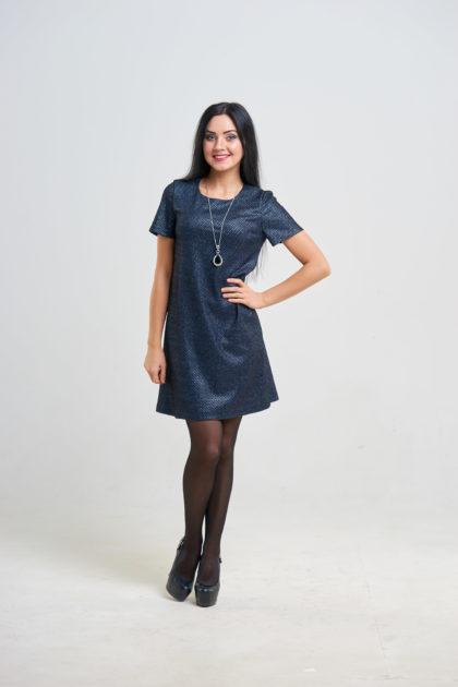 """Платье """"Джессика"""""""