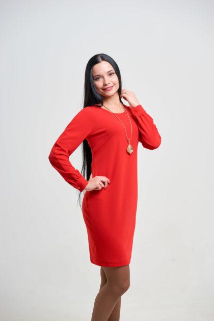 """Платье """"Августа"""""""