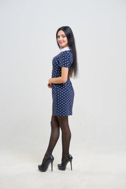 """Платье """"Нина"""""""