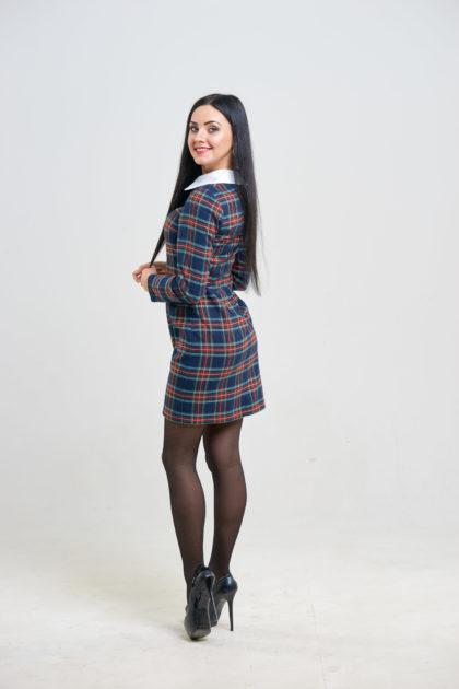 """Платье """"Рита"""""""