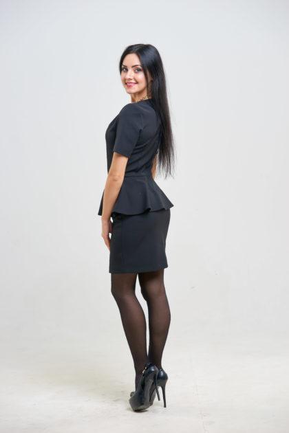 """Платье """"Лора"""""""