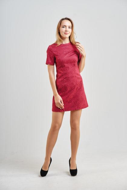 """Платье """"Ким"""""""