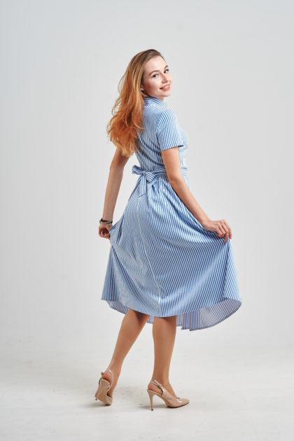 """Платье """"Синди"""""""