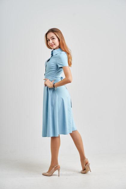 "Платье ""Эмми"""
