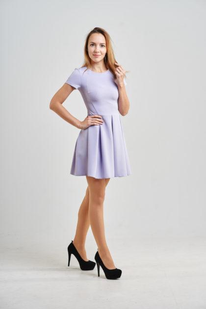 "Платье ""Наоми"""