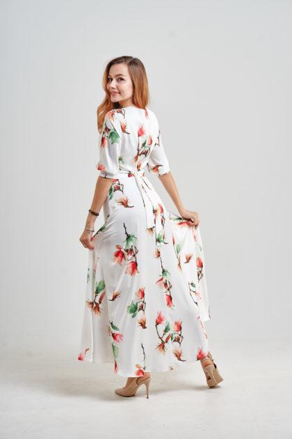 "Платье ""Венеция"""