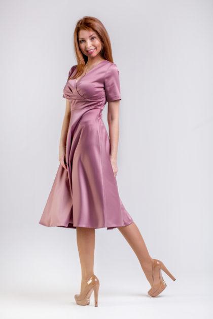 """Платье """"Лолита"""""""